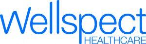 Wellspect logo